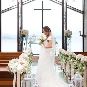 「リベルタ」自由なアレンジで結婚式を創るフリースタイルプラン
