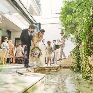 【2019年4月までの結婚式に◆70名214万円プラン】