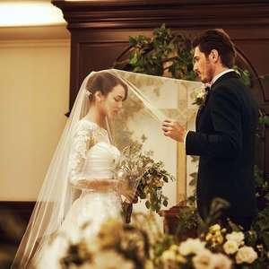 【4か月以内のご結婚式】最大40万円OFFプラン