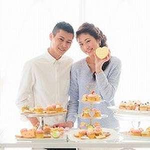 【秋までに結婚式を考えている方におすすめ】お急ぎ婚プラン