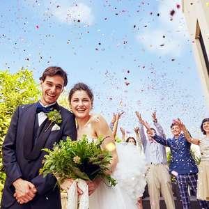 【6か月以内のご結婚式】 最大70万円OFFプラン