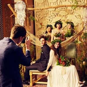 【9か月以内のご結婚式】最大40万円OFFプラン