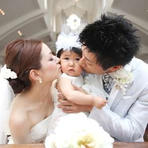 ◆◇30名78万円◇◆安心パパママ婚♪