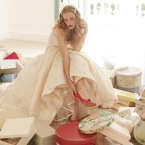 【衣装にこだわりたい!】最新ドレス2着込シンデレラ PLAN