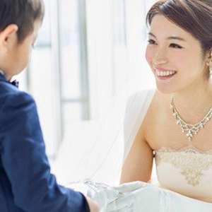 ◆通年適用◆ ≪最大30名88万円 ≫ パパママ婚プラン