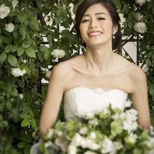 人気の春夏婚はこちら!!有名ブランドドレスが選べる特別プラン