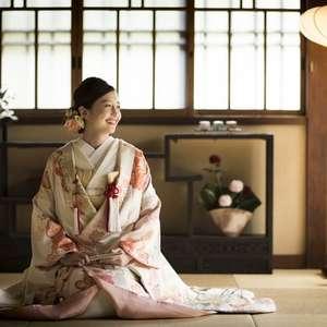 【10名43万円】≪宿泊付≫箱根神社挙式+会食 葵~あおい~