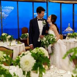 2018年秋のご結婚式ご検討の方、必見 組数限定PLAN登場
