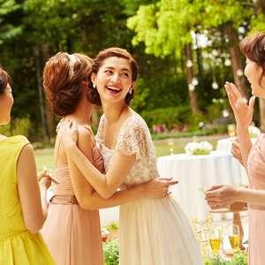 【組数限定】ドレスから装花まで必要項目全部コミ248万円!!