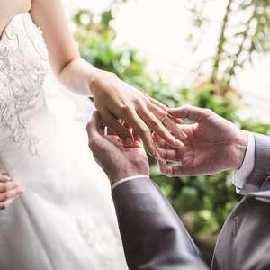 【挙式5か月前プラン!】お急ぎの結婚式をお考えのカップル必見