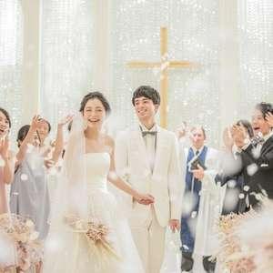 【2019年12~2020年2月に結婚式実施】60名240万