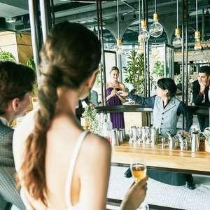 ◆海外挙式Afterにオススメ◆1.5次会Party★