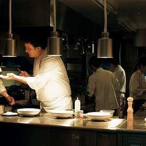 【お料理・ドリンク・サービス】のおもてなし三位一体プラン
