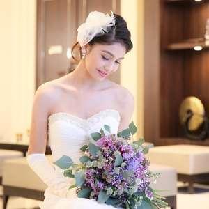 平日挙式限定プラン☆憧れの結婚式をリーズナブルに♪