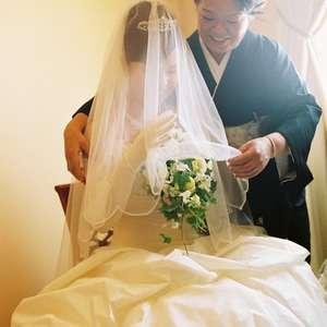 【20名829,656円】感謝と絆の少人数結婚式