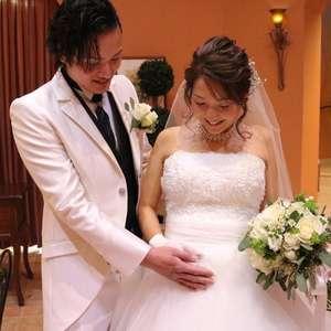 【結婚式まで4ヵ月以内がお得!】しっかりサポート安心プラン