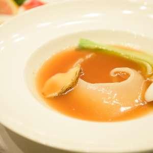 【シーズン限定】鶴岡八幡宮~老舗中国料理 挙式&ご会食プラン