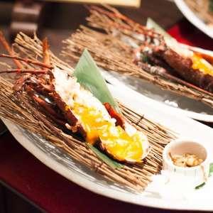 【シーズン限定】鶴岡八幡宮~上質日本料理 挙式&ご会食プラン