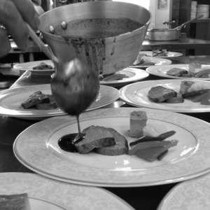 プレミアム料理でおもてなしプラン