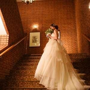 6名少人数での結婚式でも安心!ファミリーウェディングプラン♪
