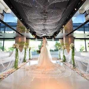 おふたりから ~Wedding Ceremony~