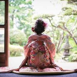 【神社挙式】照国神社!挙式×衣装×ヘアメイク×フォトプラン
