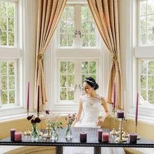 ◆3ヶ月以内&組数限定◆結婚式を叶える直前特別会食プラン