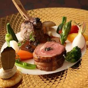 【10名様から】挙式&会食ファミリープラン