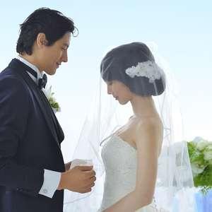【大切な家族・友人と過ごす】少人数プラン☆20名63万円~