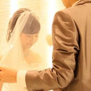 【ファミリーウェディング】~家族婚~マリアージュプラン