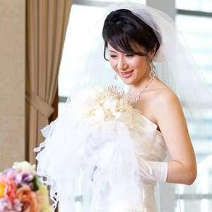 【30名59万円】毎月限定3組!おめでた婚プラン