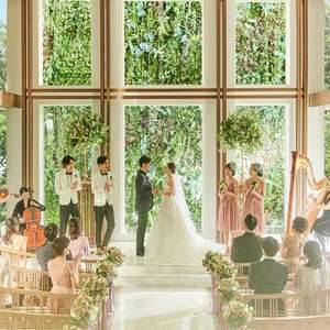 【2019年12月~2020年2月に結婚式希望の方】