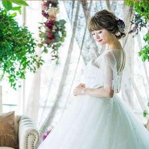 家族での結婚式を希望の方必見!!!