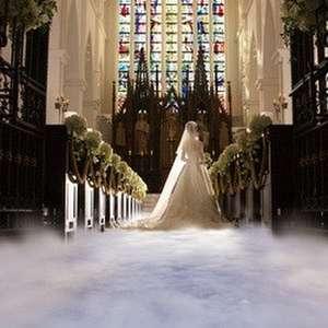 【お急ぎ&おめでた婚】4か月以内のウエディングプラン
