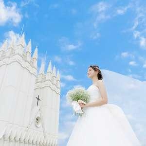 【4ヵ月以内の結婚式】アットホームウエディングプラン