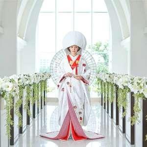 日本の伝統と美しさが感じられる★大人気のプラン