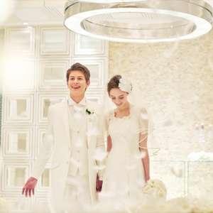 ≪最大80万OFF≫結婚式にこだわりたい方にぴったりのプラン