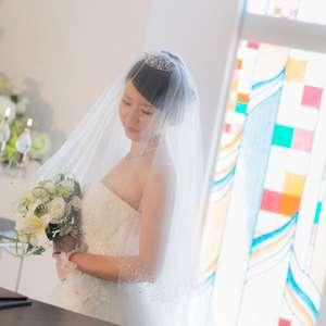 【家族婚】少人数Weddingプラン