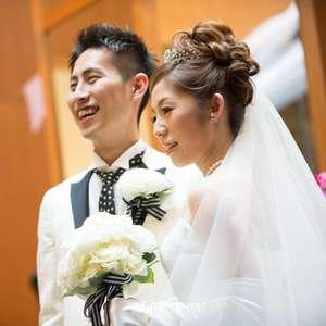 【30名84万円】FAST-WEDDING-プラン