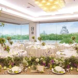【パパママ婚】でアットホームな結婚式◆40名123万円