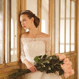 先着5組★贅沢婚 恵比寿迎賓館5周年記念プレミアムプラン