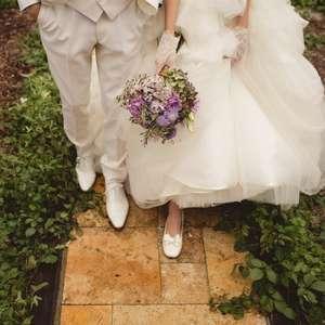 憧れのセレブ婚★プレミアムマタニティWeddingプラン