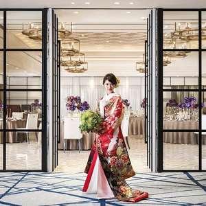 【PHOTO WEDDING】◆15万5000円