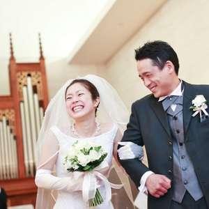 『大切な家族・友人と過ごす』6~60名様までの結婚式プラン