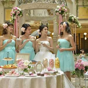 【Wedding☆Party】10万円プラン♪
