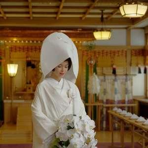 憧れの白無垢やウェディングドレスで! ☆フォトプラン☆
