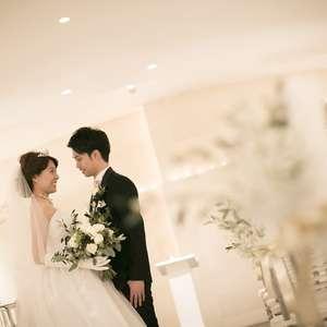 【2018年3月~5月の結婚式希望の方】【最大50万円OFF】