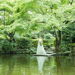 Premium Garden Wedding -2017-