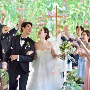 リニューアル記念シーズンプラン【2018年4月まで】最大110万円