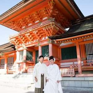 神社・神宮式安心サポートプラン